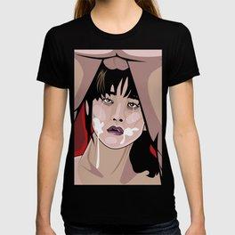 Unconsensual T-shirt