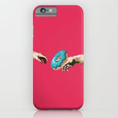 Creation of Donuts Slim Case iPhone 6s