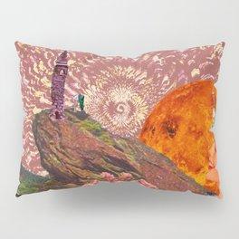 Dream Water Pillow Sham
