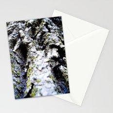 Mossy Oak Stationery Cards