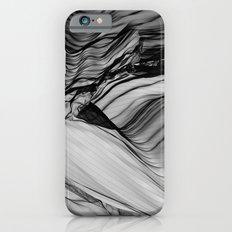 Feelings iPhone 6s Slim Case