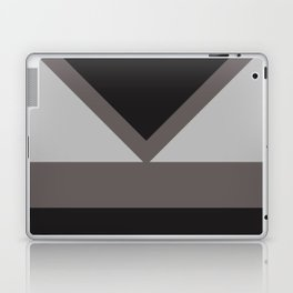 Fold Laptop & iPad Skin