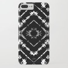 INKatha iPhone 7 Plus Slim Case