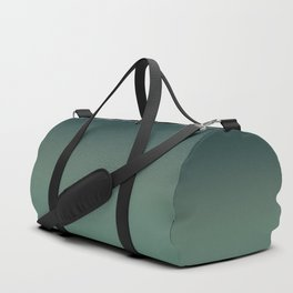 Abyss , Ombre Duffle Bag