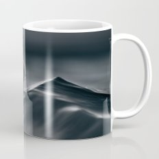 Riding The Waves Coffee Mug