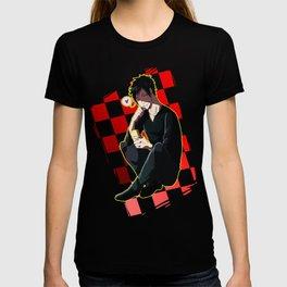 Izaya-kun T-shirt