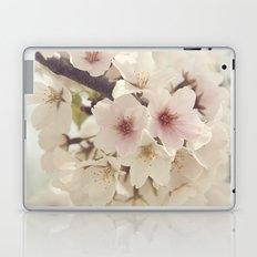 Divinity Laptop & iPad Skin