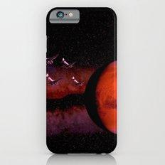 Pearl Harbor Slim Case iPhone 6s