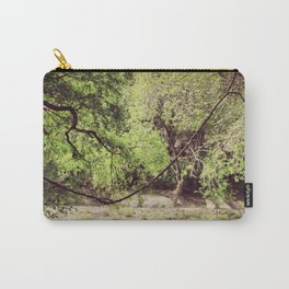 Greenbelt Riverbed Carry-All Pouch