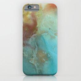 A Million Dreams iPhone Case