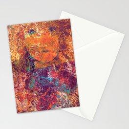 Bona Dea Stationery Cards