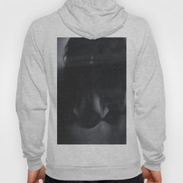 Welcome to the Void Hoody