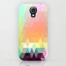 Renoir Slim Case Galaxy S4