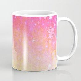 Christmas M1214511 Coffee Mug