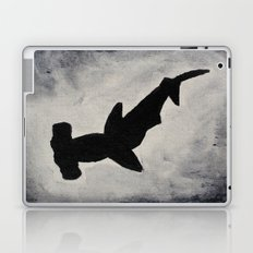 It's Hammer Time Laptop & iPad Skin