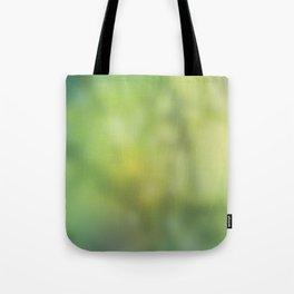 a Branch Tote Bag