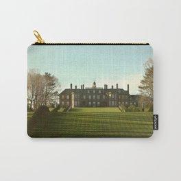 Crane Estate - Ipswich, MA Carry-All Pouch