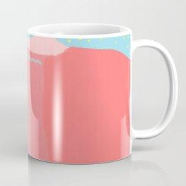 THALIA Coffee Mug