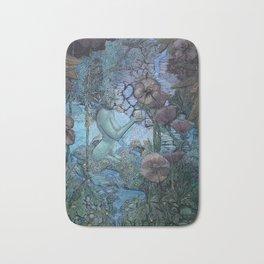 Gaian Forest Bath Mat