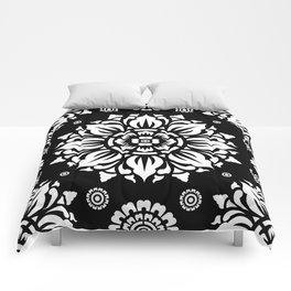 PATTERN ART01 Comforters