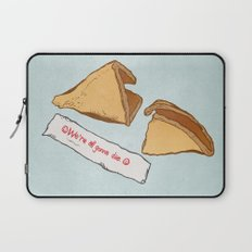 FORTUNE Laptop Sleeve