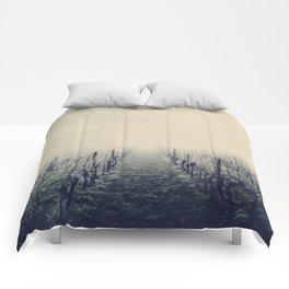vineyards Comforters