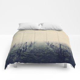 vineyards Comforters