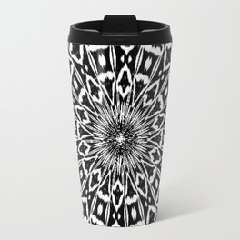 Radial Travel Mug