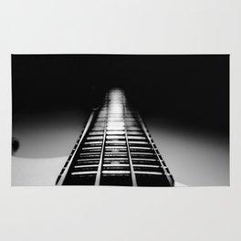 Bass Tracks Rug