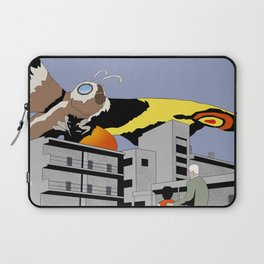Godzilla: Tokyo SOS Laptop Sleeve
