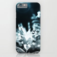 The Right Spot iPhone 6s Slim Case