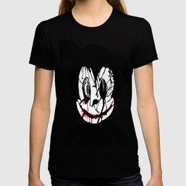 Oswald the Unlucky Rabbit T-shirt