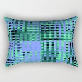TGIF Rectangular Pillow