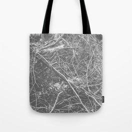 2508 Tote Bag