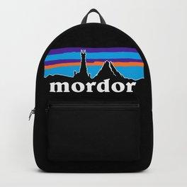 barad dur Backpack