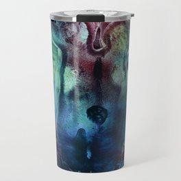 Kali's Raiment Travel Mug
