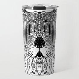 Kittykatt Travel Mug