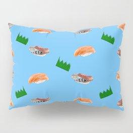 Nigiri Pillow Sham