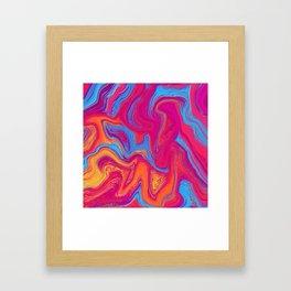 Other Hope Framed Art Print