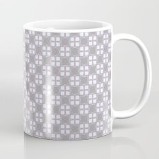 Off The Air Mug