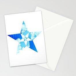 Star of Elysium Stationery Cards