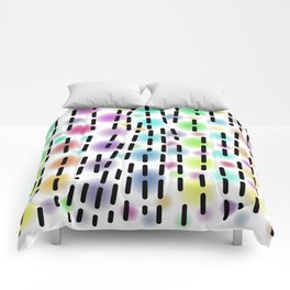 Sillage Comforters