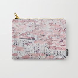 Urban View Carry-All Pouch