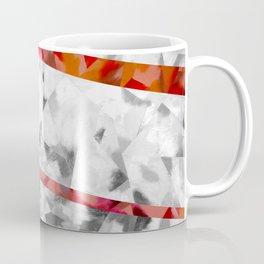Therapy Coffee Mug