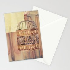 Capture the moment Stationery Cards