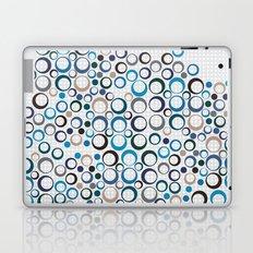 sporing v1 Laptop & iPad Skin
