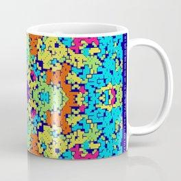 """""""Spring"""" series #1 Coffee Mug"""
