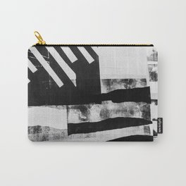 Monotype I Carry-All Pouch