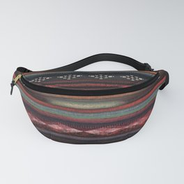 The Travellers Garment Fanny Pack