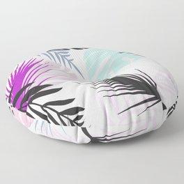Naturshka 69 Floor Pillow
